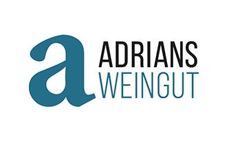 Adrians Weingut