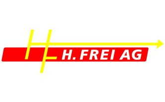 Elektro H. Frei AG