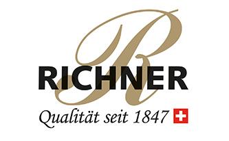 Bäckerei Konditorei-Confiserie Richner