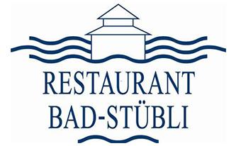 Restaurant Badstübli