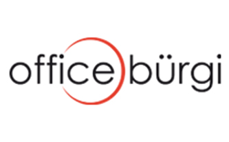 Office Bürgi