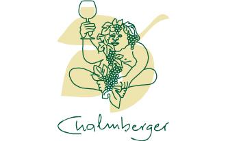 Chalmberger Weinbau