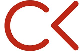ck-Weine