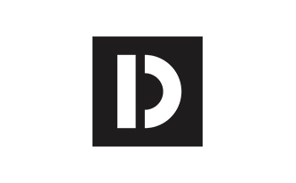 THE DSGN AGENCY