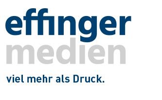 Effingerhof AG