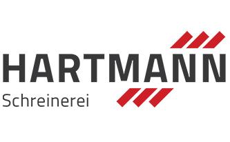 Hartmann Schreinerei AG