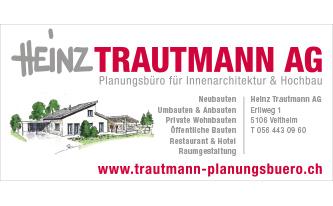 Heinz Trautmann AG