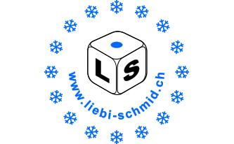 Liebi + Schmid AG