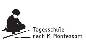 Tagesschule nach Maria Montessori