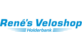 René's Veloshop