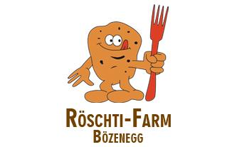 Bözenegg Gastro GmbH