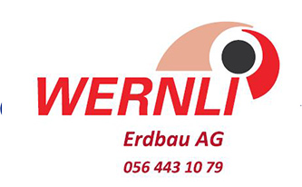 Wernli Erdbau AG