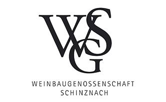 Weinbaugenossenschaft Schinznach-Dorf