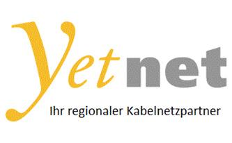 Yetnet Kabelgenossenschaft Schinznach-Dorf