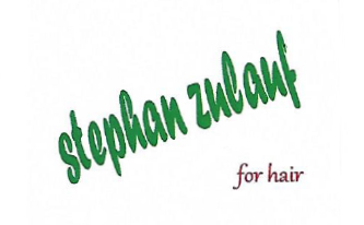 Stephan Zulauf for Hair